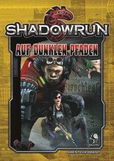 csm_SR5_-_Auf_Dunklen_Pfaden_-_Cover_2D_-_medium_20f856b417