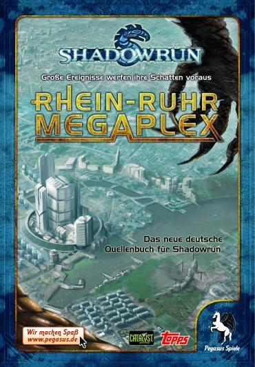 RR Poster