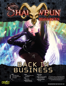 Shadowrun-BackInBusiness