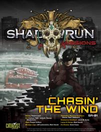 Shadowrun-ChasinTheWind