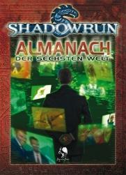 Shadowrun_Almanach_der_6_Welt_Hardcover_9783941976139