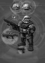 sr-fronteinsatz-Bundeswehr-aas