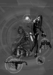 sr-machtspiele-agenten-aas