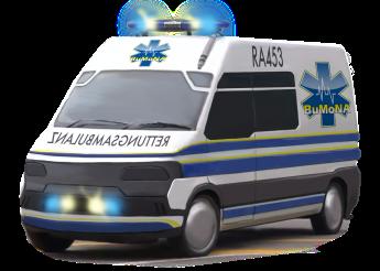 SR5-DPADL-Irgendwo-Rettungswagen-KSvignette