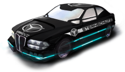 SR5-DPADL-LebenADL-RechtGesetz-Sternschutzauto-KSvignette