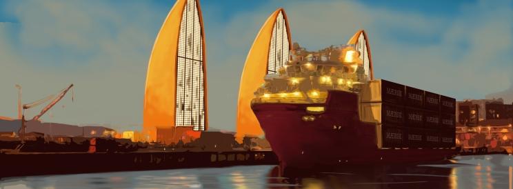 SR5-DPADL-LebenADL-Konzerne-MaerskOderProteus-KS