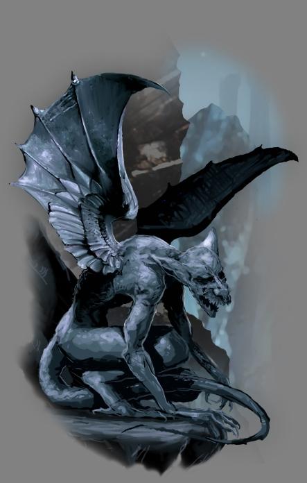 ABOREA-Monster-Gargyle-AAS
