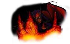 ABOREA-Monster-Kreischer-weiß-AAS