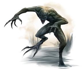 ABOREA-Monster-März-weiß-AAS