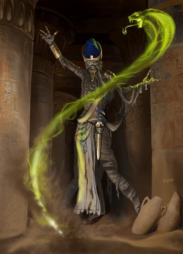 DnD-Dragonfire-Adventure4-MummyLord-FINAL-byAAS