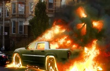 SR5-Dark Terrors-07-Gopher Explosion-final-byAAS